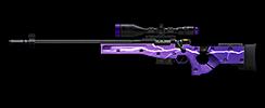 枪战英雄新手枪械推荐 寻找最适合的武器
