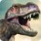 动物进化战争模拟器下载v1.0 安卓版