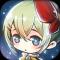 宝石研物语破解版无限金币钻石下载v1.0 最新版