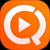新趣小视频安卓版v1.0.7