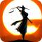 卧虎藏龙2手游果盘版下载v1.0.21 安卓版
