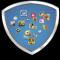 贱人程工具箱手机版软件下载v1.0 最新版