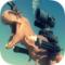 屌德斯解说动物进化战争模拟器下载v1.0 最新版