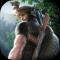丛林法则大逃杀官方下载v1.0.4 安卓版