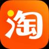 手机淘宝客户端官方下载v6.11.0 安卓版