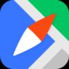 腾讯地图导航手机版v7.0.0 安卓版