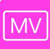 酷看MV下载安卓版v1.3.0.1 手机版