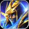 大天使之剑手游腾讯版下载v2.0.1 安卓版