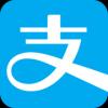 支付宝手机客户端官方下载v10.1.2.091816 安卓版