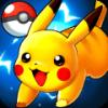 宝贝星球手游百度版下载v2.0 安卓版