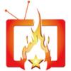 星火NeW直播1.8.6无广告版v1.8.6 最新版