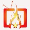 星火new直播1.8.6电视盒子版v1.8.6安卓版