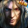 暴风王城手游百度版下载v4.1.1 安卓版