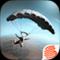 网易荒野行动1.0下载安装v1.0 手机版