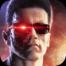 网易终结者2手游下载v1.104236.106092 安卓版