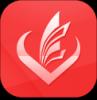 中国社会扶贫网官方app下载v2.2 最新版