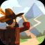 网易边境之旅手游下载v1.4.2 安卓版