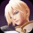 决战平安京游戏官方版下载v1.3.0 手机版