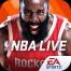 NBALIVE手游官方版下载v2.1.53 安卓版