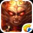 傲世西游最新版本下载V1.5.1.1 官方版
