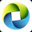 腾讯充值app下载v2.6.6e 安卓版