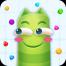 蛇蛇争霸游戏下载v3.7.2 安卓版