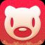个性头像app最新版v3.2.1 官方版
