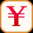 随手记手机版下载v10.5.2.1 安卓版