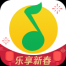QQ音乐下载安装2018版v8.0.1.5 安卓版