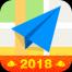 高德地图(快捷导航版)v8.3.0.2128 安卓版