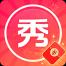 美图秀秀安卓版下载v7.2.0 最新版
