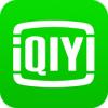爱奇艺手机播放器官方下载v9.1.0 安卓版