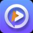 奇珀市场TV版下载v5.3.0.1 安卓版